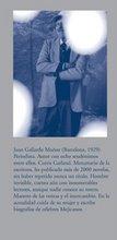 Curtis Garland (Juan Gallardo Muñoz)
