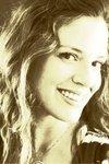 Abby Kerr