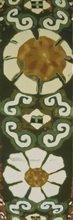 Hmong Quilt I (Paj Ntaub)