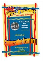 Convegno nella nostra Scuola 26/01/2007