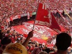 Blog da União dos Torcedores Brasileiros  Junho 2007 63b512897bc1f