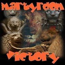 Victory or Martyrdom