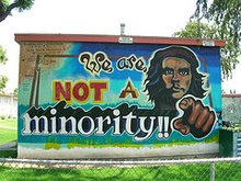 Che Lives