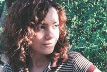 Fayrouz Karawya