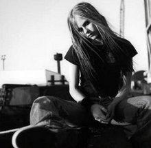 Muh Avril