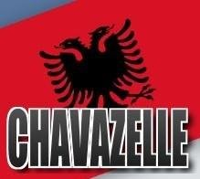 Long Live Albania