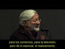 Video de la Movilización de La Carrera de Cine