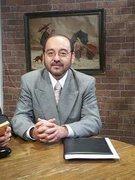 Héctor Aravena Ortiz