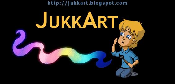 JukkArt