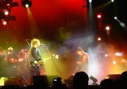 The Cure - Magnificent!