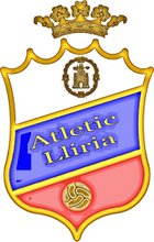 ATLETIC LLIRIA