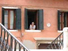 Venice '07