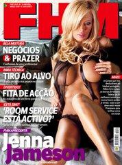 Edição 24 - NAS BANCAS A 22 DE FEVEREIRO. COMPRE JÁ!