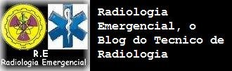 Radiologia Emergencial