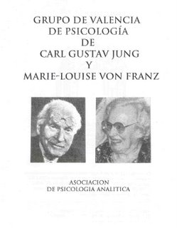 carl gustav jung essay [first published as wotan, neue schweizer rundschau (zurich) ns, iii (march, 1936), 657-69republished in aufsatze zurzeitgeschichte (zurich, 1946), 1-23 trans by barbara hannah in essays on contemporary events (london, 1947), 1-16 this version has been consulted.