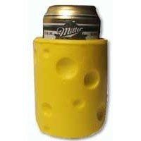 Ole' Da' Cheesehead