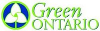 To green Ontario stop funding nuclear energy