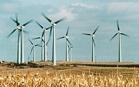 Canada's energy needs could be met through windpower