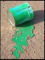 Greenwash Alert