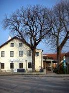 Parsdorf