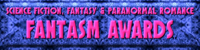 Fantasm Awards