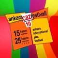 Festival de Jazz de Ancara