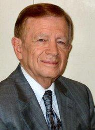 Robert L.Schofield,M.D.