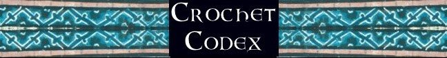Crochet Codex