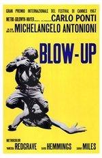 associazione culturale blow-up