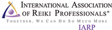 International Association of Reiki Professionals (IARP)