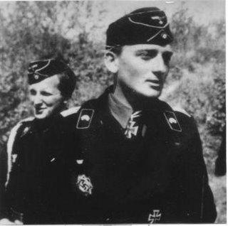 Hans detloff eberhardt magnus von cossel detloff von for Burkhard heinrich