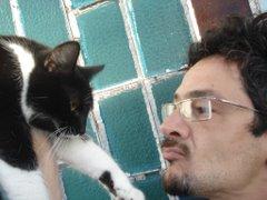 Vaquita y yo