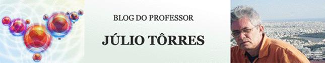 JÚLIO TÔRRES