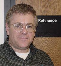 Philip A. Homan