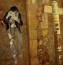 arte.callejero