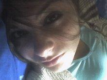 me: Manuela Manole