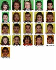 Som els nens i nenes de 1r i 2n de cicle inicial del CEIP Princesa Làscaris de Casserres.