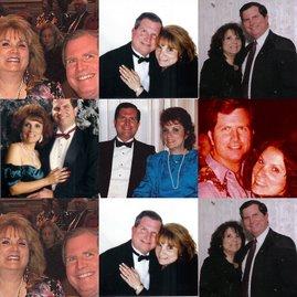 Rick & Cathy