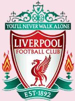 You'll Never Walk Alone~!!
