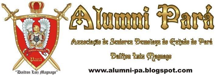 :::Alumni Pará:::