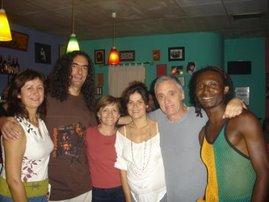 Amics de València