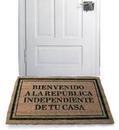 La Republikea de Rodríguez
