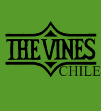 The Vines Chile Logo