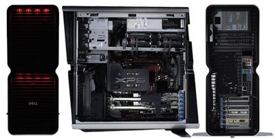 Dell Dimension 8300 Motherboard W2562 i mb4deldim8300 additionally User Manual Dell Inspiron 15 in addition Dell Desktop Motherboard Layout Diagram besides Dell Xps 9100 Power Supply likewise Dell Studio Xps 8100 Power Supply. on xps 400 motherboard specs