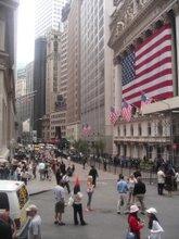 NY Financial Center