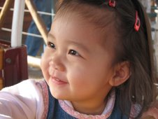 We Have Made Life-Long Friends Through the China Adoption Process!
