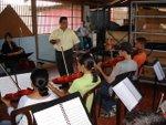 Orquesta Infantil de Cabudare