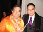 Junto al Maestro            Tarcisio Barreto