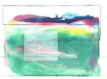 """Abstract Drawing"""