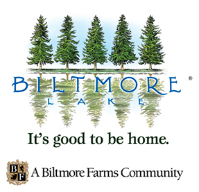 Biltmore Farms, The Boss Hog Of Assville!
